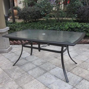 Patio Tables Furniture Replacement In Dorchester Ma Fields Corner Glass Fields Corner