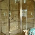 Cardinal Swing Shower Door Enclosure