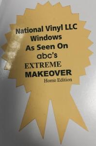 National Vinyl LLC