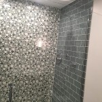Shower Door Enclosure - Boston MA