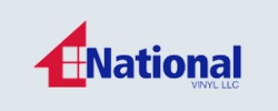 National Vinyl Windows