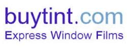 Buytint.com