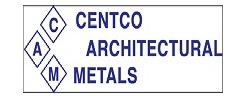Centco Architectural Metals